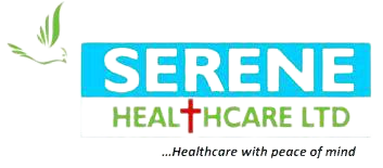 serenehealthcare